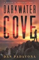 Darkwater Cove