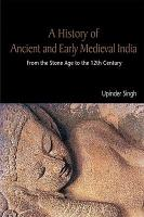 A History of Ancient and Early Medieval India PDF