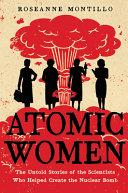 Atomic Women