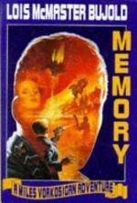 Memory (Hardcover)