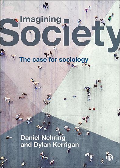 Imagining Society PDF
