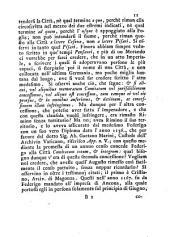 Memorie di Gradara terra del contado di Pesaro [Annibale degli Abati-Olivieri-Giordani]