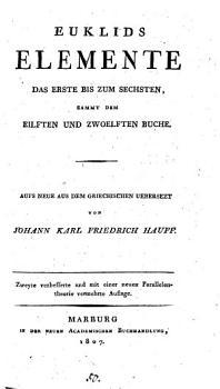 Elemente PDF