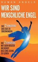 Wir Sind Menschliche Engel PDF