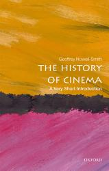The History Of Cinema Book PDF
