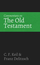Commentary on the Old Testament