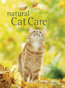 Natural Cat Care PDF
