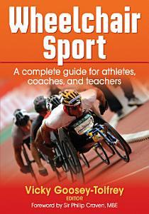 Wheelchair Sport PDF
