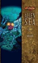The Alien Sea PDF