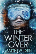 Download The Winter Over Book