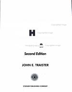 Gunsmithing at Home PDF