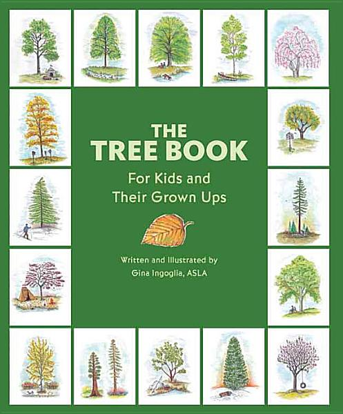 Download The Tree Book Book