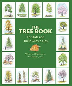 The Tree Book