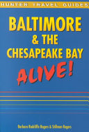 Baltimore & the Chesapeake Bay