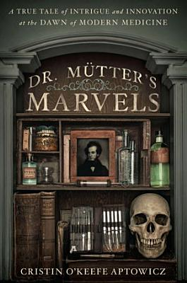 Dr  M  tter s Marvels