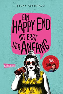 Ein Happy End ist erst der Anfang PDF