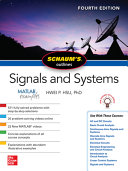 Schaum s Outline of Signals and Systems  Fourth Edition PDF