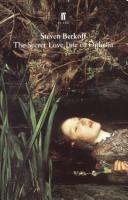 The Secret Love Life of Ophelia PDF
