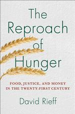 The Reproach of Hunger