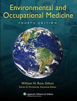 Environmental and Occupational Medicine PDF