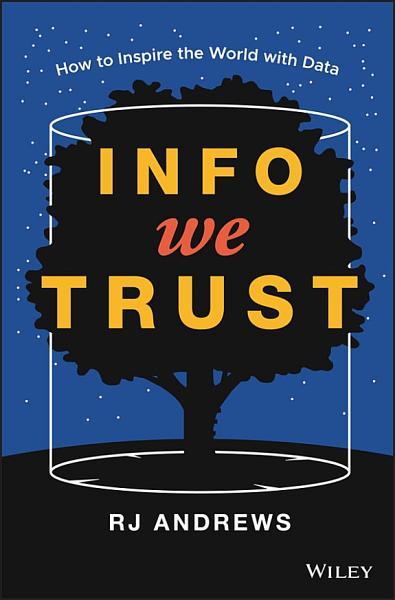 Download Info We Trust Book