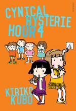 Cynical Hysterie Hour Vol.4