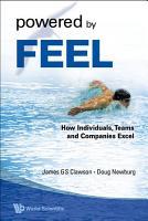 Powered by Feel PDF