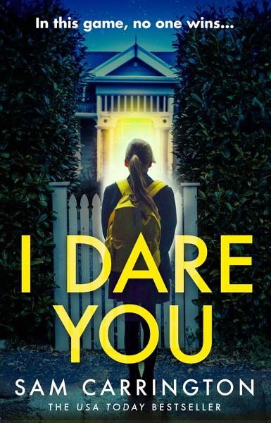 Download I Dare You Book