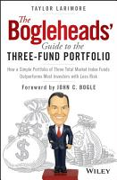 The Bogleheads  Guide to the Three Fund Portfolio PDF
