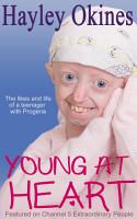 Young at Heart PDF