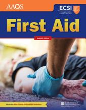 First Aid: Edition 7