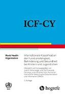 ICF CY PDF