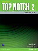 Top Notch 2 Workbook PDF
