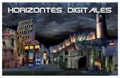 Horizontes Digitales