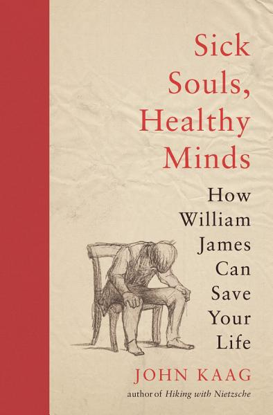 Sick Souls  Healthy Minds PDF