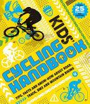 Kids  Cycling Handbook