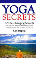 Yoga Secrets PDF