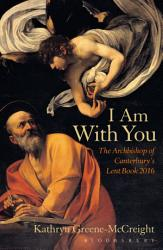 I Am With You PDF
