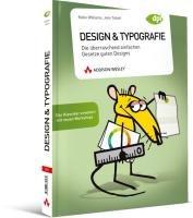 Design   Typografie PDF