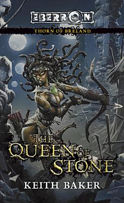 The Queen of Stone