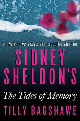 Sidney Sheldon S The Tides Of Memory
