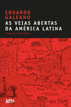 As veias abertas da Am  rica Latina PDF