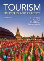 Tourism  Principles and Practice PDF