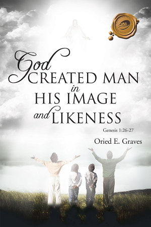 God Created Man in His Image and Likeness PDF