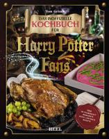Das magische Kochbuch f  r Harry Potter Fans PDF