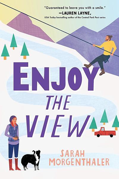 Enjoy the View