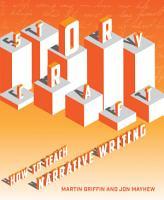 Storycraft PDF