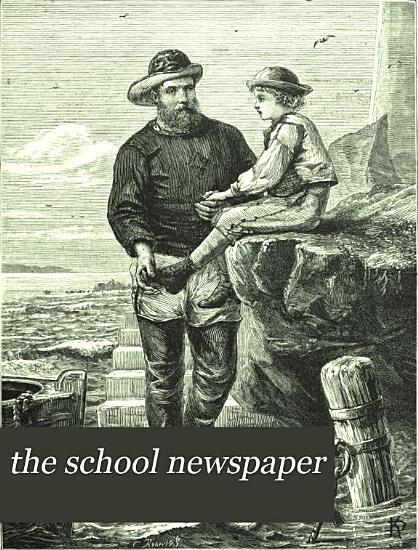 the school newspaper PDF