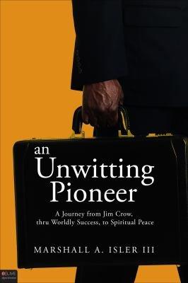 An Unwitting Pioneer PDF