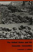 The United States and the Genocide Convention PDF